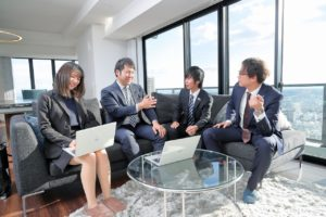中途求人情報|静岡で働くWEBフロントエンジニア